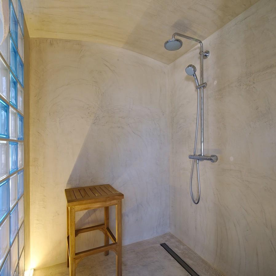 Barabas suites & chambres à thèmes du D'Arville à Wierde- Suite Orientale